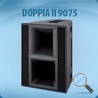 Doppia II A/P 9075